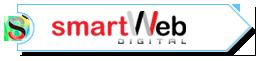 smartwebdigital